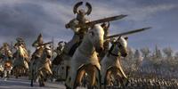 Third Battle of Vyrantium
