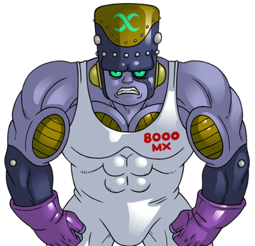 File:Android8000Mx.png