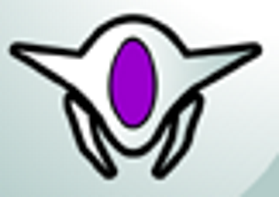 File:Frieza Force Logo Dragon Ball Online - DXRD Caption.png