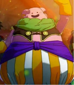 File:Unnamed Majin.jpg