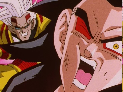 File:DragonballGT-Episode035 233.jpg