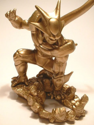 File:Megahouse gold Cooler b.PNG