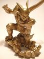 Megahouse gold Cooler b