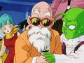 Dbz245(for dbzf.ten.lt) 20120418-17203132