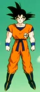 File:Goku is Ginyu and Ginyu is Goku - Goku Unharmed.png