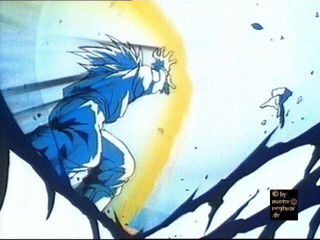 File:Goku kamehameha1.jpg