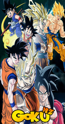 File:All Forms of Goku.jpg