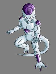 File:BT2-Frieza4th.jpg