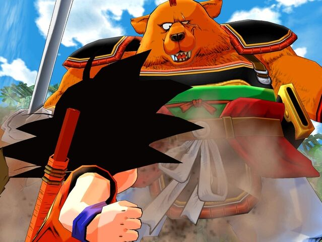 File:Dragon-ball-revenge-of-king-picallo-bear-thief-character-artwork.jpg