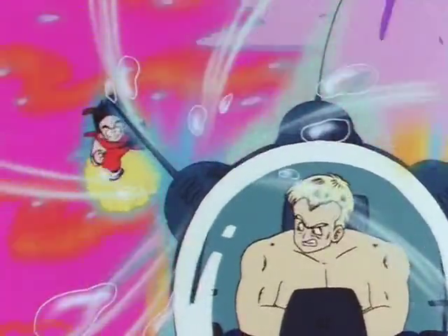 File:GokuChasesBlue3.png