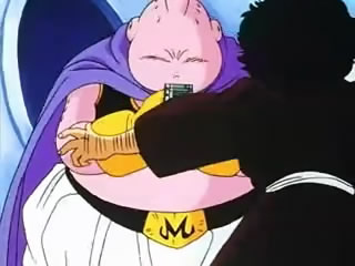 File:Dbz237 - by (dbzf.ten.lt) 20120329-16581318.jpg