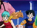 Dbz245(for dbzf.ten.lt) 20120418-17255697