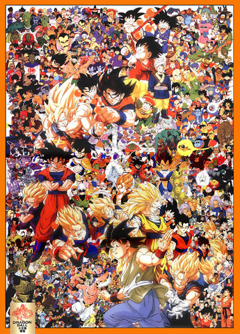 File:Dragonballz 10000 by dragonballzCZ.jpg