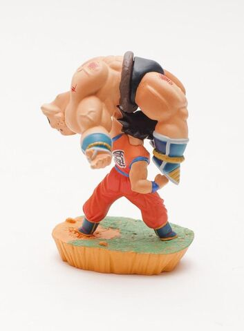 File:Goku nappa d.jpg