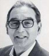 KouheiMiyauchi