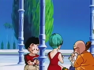 File:Dbz235 - (by dbzf.ten.lt) 20120324-21094817.jpg