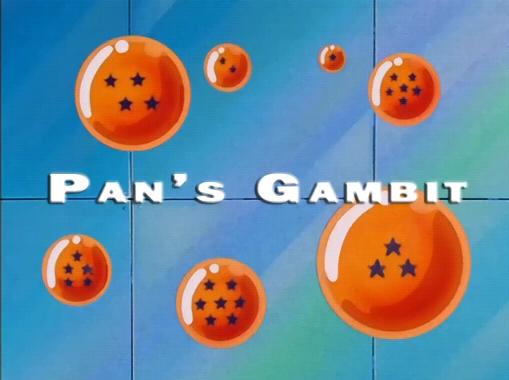 File:PansGambit.PNG