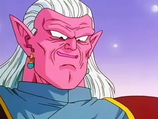 File:Dbz248(for dbzf.ten.lt) 20120503-18234351.jpg