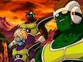 DragonBallZMovie515