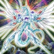 File:Savior star dragon.jpg