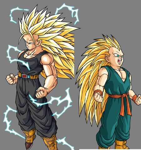 File:Trunks and future trunks ssj3.jpg