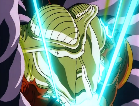 File:WotD - Hirudegarn transform4.PNG