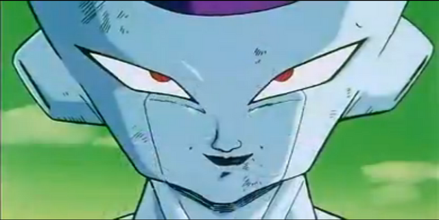 File:Frieza105.png