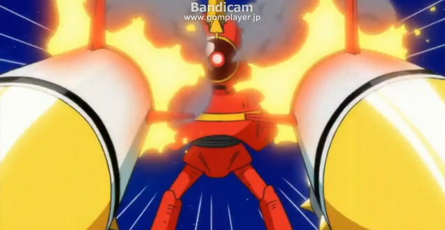 File:RobotMissiles(DBH13).png