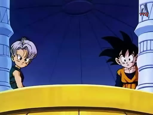 File:Dbz242(for dbzf.ten.lt) 20120404-16000712.jpg