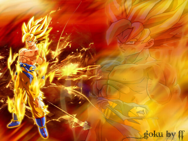File:Dragon ball Z by scarabee974.jpg