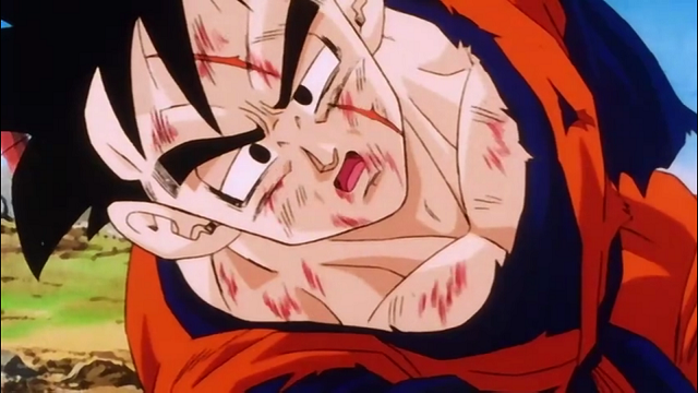 File:Gohan near death.png