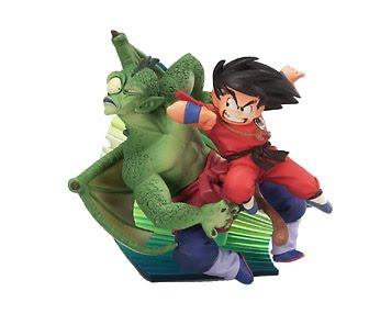 File:Tambourine v Goku Megahouse.jpg