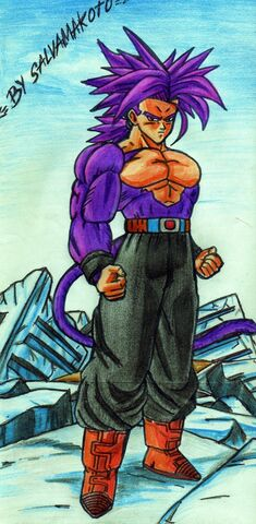 File:Trunks fase 4 af by salvamakoto.jpg