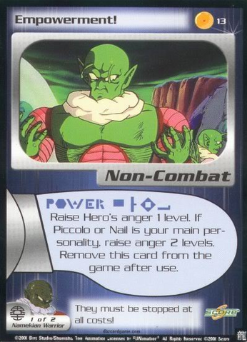 File:Card 13.png