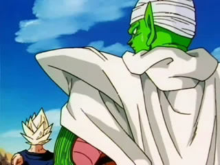 File:DBZ - 222 - (by dbzf.ten.lt) 20120228-17432026.jpg