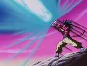 DragonballGT-Episode039 386.jpg
