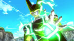 PerfectCell(DBXV)
