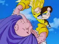 DBZ - 231 - (by dbzf.ten.lt) 20120312-14534728