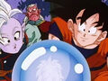 Dbz245(for dbzf.ten.lt) 20120418-17354907