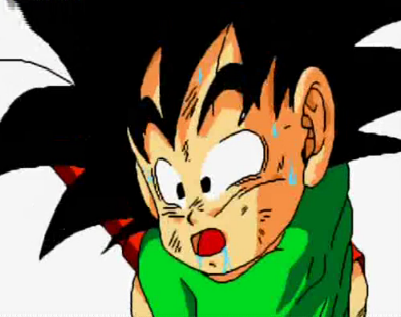 File:King piccolo his kid goku by the neck he dieing.png