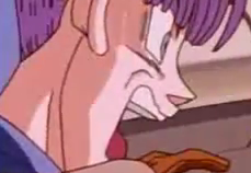 File:Trunks scared.png