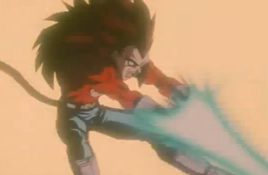 File:FinalShineAttack 03.PNG
