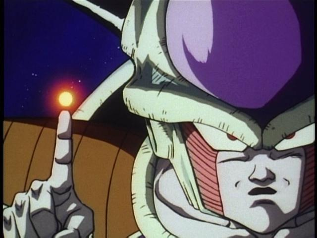 File:Freeza Destroys Planet Vegeta.jpg