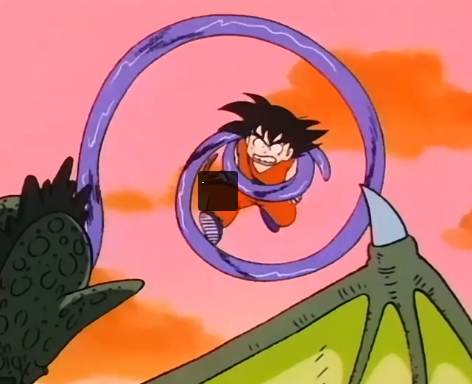 File:Kid goku bound up.png