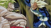 DragonballZ-Movie08 1394