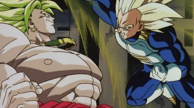 File:DragonballZ-Movie08 1394.jpeg