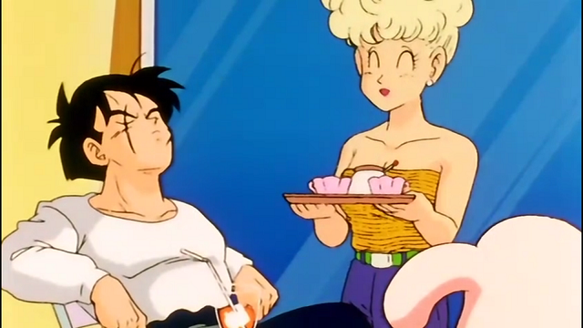 File:Mrs. Brief serves Yamcha.png