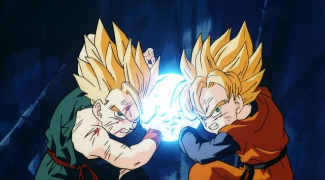 File:DragonballZ-Movie11 803.jpg