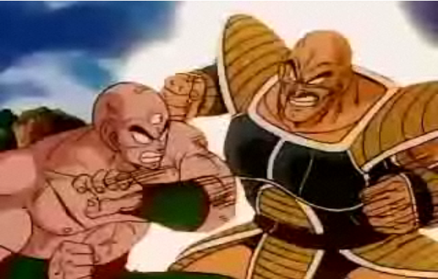File:Nappa Outclasses Tien.png