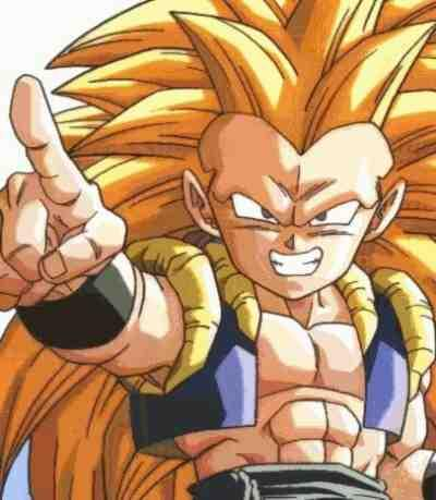 File:SSJ3 Gotenks.jpg